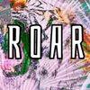 roar_wearewomen
